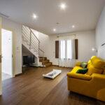 habitación junior suite1